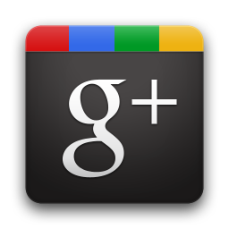 How to Install Google Plus Comments Widget on Blogger