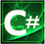 C# Sharp Searching and Sorting Algorithm Exercises