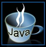 Java Logical Operators