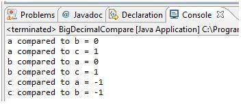 java bigdecimal image2
