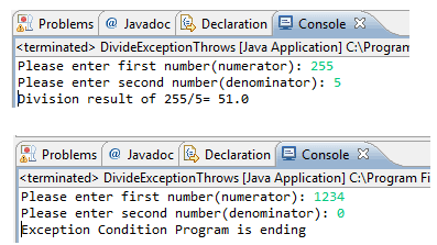 exception in java image-4