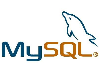mysql-logo.jpg (399×291)
