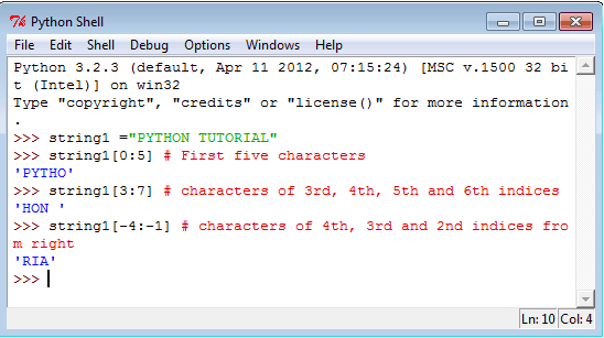 cannot convert type string to int: