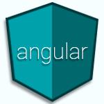 Angular Tutorial