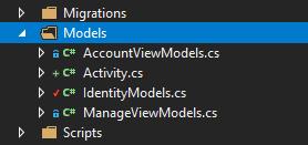 asp.net models