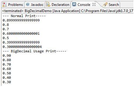 java bigdecimal image1