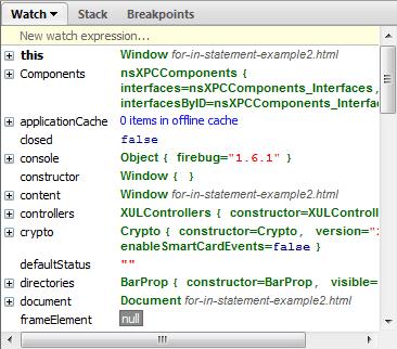 debug-javascript-firebug2