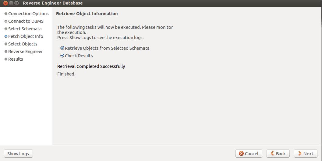 MySQL Workbench eer step 4