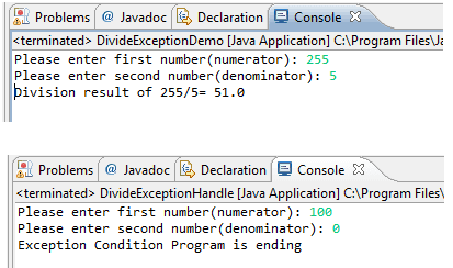 exception in java image-3