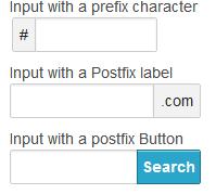 form-prefix-postfix-action-example