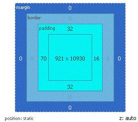 html img element
