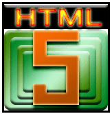 aside tutorial - HTML5 Tutorial