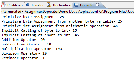 assignment operator image-4