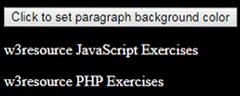 javascript-dom-exercise-3
