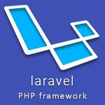 Laravel (5 7) CSRF Protection - w3resource