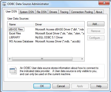 MYSQL SERVER ODBC WINDOWS 10 DOWNLOAD DRIVER