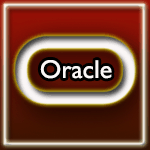 Oracle Data Types - w3resource