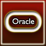 SQLite Tutorials