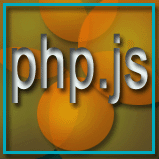 php.js tutorial - Use PHP functions in JavaScript