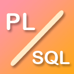 PL/SQL Fundamentals Exercises