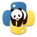 Python Pandas Exercises