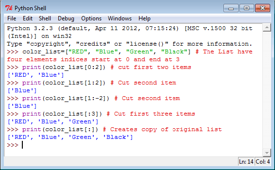 Python How To Capitalize Random Letters In A Word