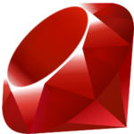 Ruby Basic Exercises