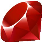Ruby tutorials