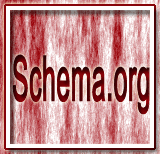 Schema.org Tutorial