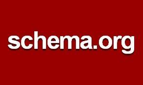 Schema.org Logo