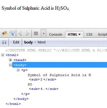 sub-example
