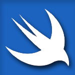 swift Programming Exercises